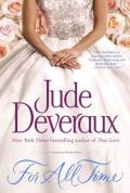 For All Time (Nantucket Brides Trilogy, #2)