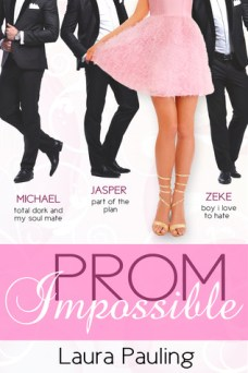Prom Impossible