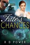 Fate's Chances