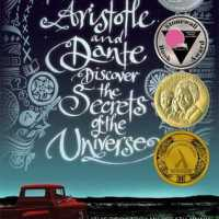 Book Review | Aristotle And Dante Discover The Secrets of The Universe