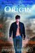 Origin (Lux, #4) by Jennifer L. Armentrout
