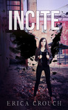 Incite (Ignite, #2)
