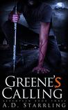 Greene's Calling