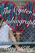 The Oyster's Autobiography