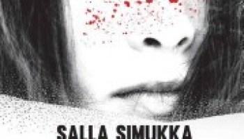 Rood als bloed (Lumikki Andersson #1) – Salla Simukka