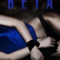 Review: Beta by Jasinda Wilder