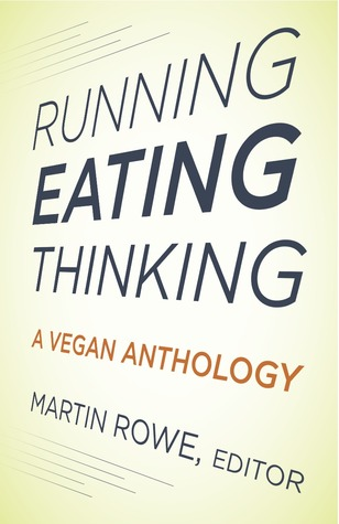 Running, Eating, Thinking