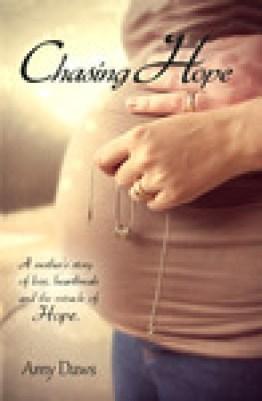 Chasing Hope (Chasing, #1)
