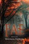 Fae by Rhonda Parrish