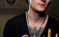 Release Day Launch Excerpt and Giveaway:  Rowdy by Jay Crownover