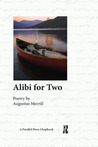 Alibi for Two