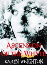 {Guest Post+Giveaway} Ascension of the Whyte by Karen Wrighton