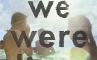 Emma's Corner:  We Were Liars by E. Lockhart
