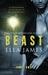 Beast, Part I