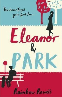Eleanor and Park Review: Ah, To Be Young and In Love