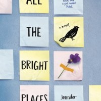 Cover To Cover | All The Bright Places