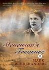 Stevenson's Treasure