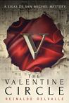 The Valentine Circle