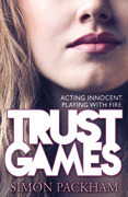 Book Review: Trust Games