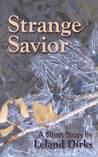 Strange Savior