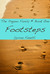 Footsteps (Pagano Family, #1) by Susan Fanetti