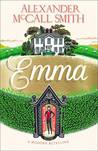 Emma (The Austen Project)