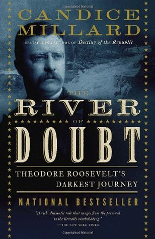 Image result for river of doubt