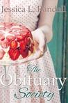 The Obituary Society