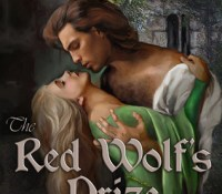 Review:  The Red Wolf's Prize – Regan Walker