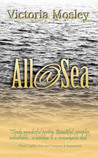 All @ Sea