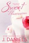 Sweet Possession (Sweet Addiction, #2)
