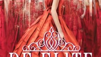 De Elite (De Selectie #2) – Kiera Cass