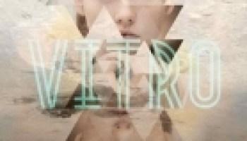 Vitro – Jessicia Khoury