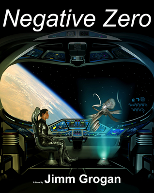 Negative Zero (5/5)