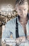An Indecent Affair Part IV