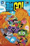 Teen Titans Go! Vol. 1