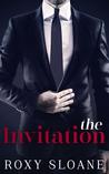 The Invitation: Prequel (The Invitation, #1)