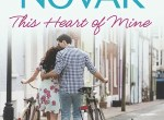 ARC Review: This Heart of Mine by Brenda Novak