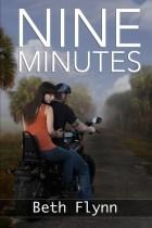 Nine Minutes (Nine Minutes, #1)