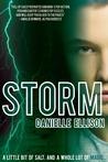 Storm: a Salt novel