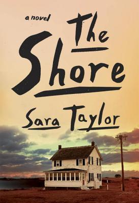 Thrilling Thursday: The Shore