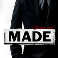 Review: Made by J.M. Darhower