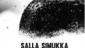 Zwart als ebbenhout (Sneeuwwitje Trilogie #3) – Salla Simukka