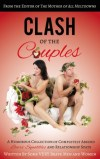 Clash of the Couples by Crystal Ponti