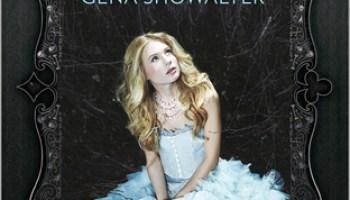Alice in Zombieland (White Rabbit Chronicles #1) – Gena Showalter