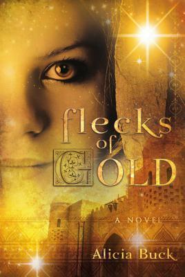Flecks of Gold