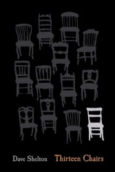 Thirteen Chairs