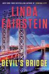 Devil's Bridge (Alexandra Cooper, #17)