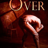 Review: Bend Over (Bend Over #1) by Brina Brady #BDSM #MM