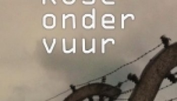 Rose onder vuur (Code Name Verity #2) – Elizabeth Wein